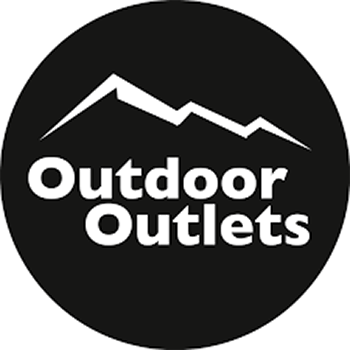Outdooroutlets.cz